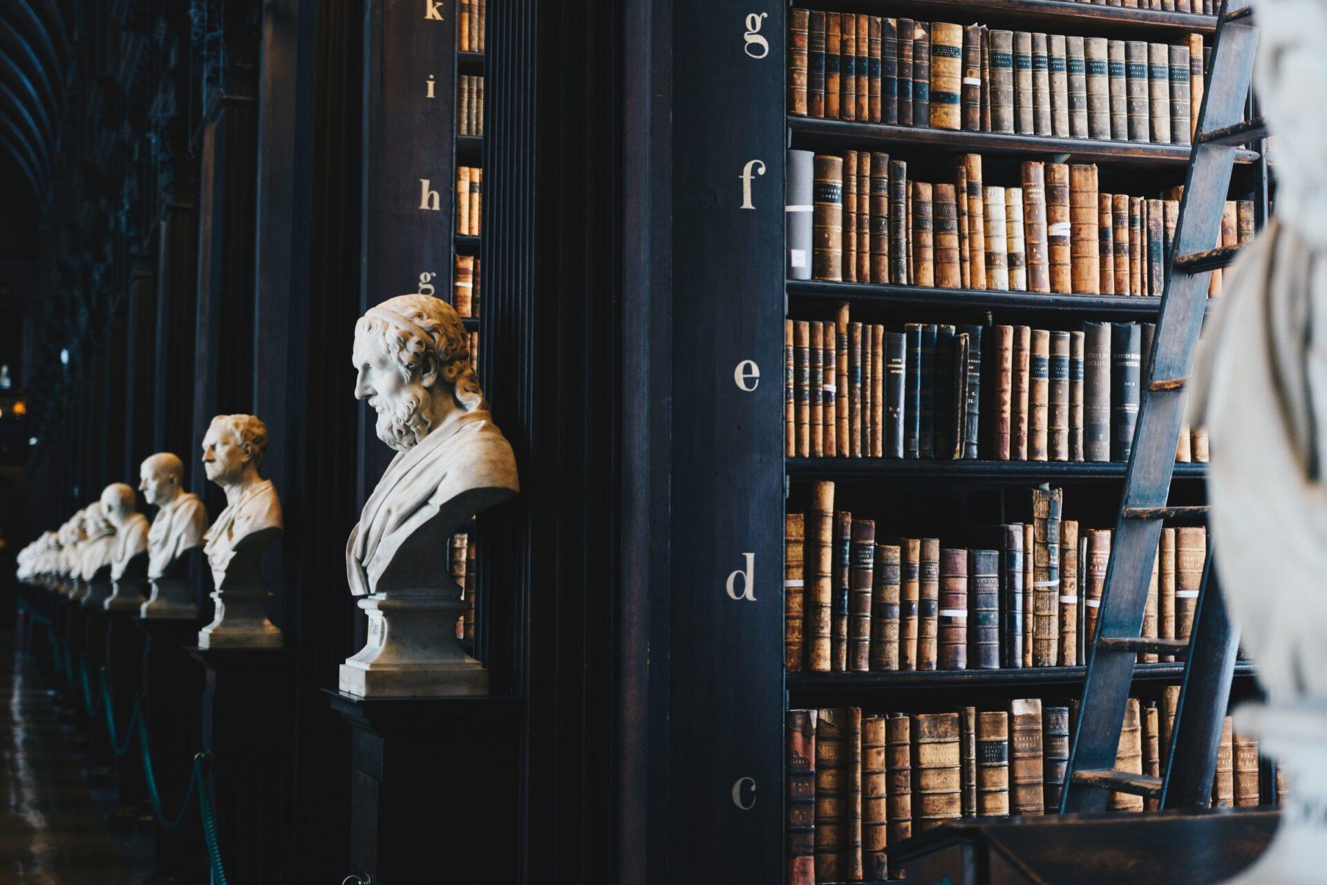 storia di una filosofa precaria